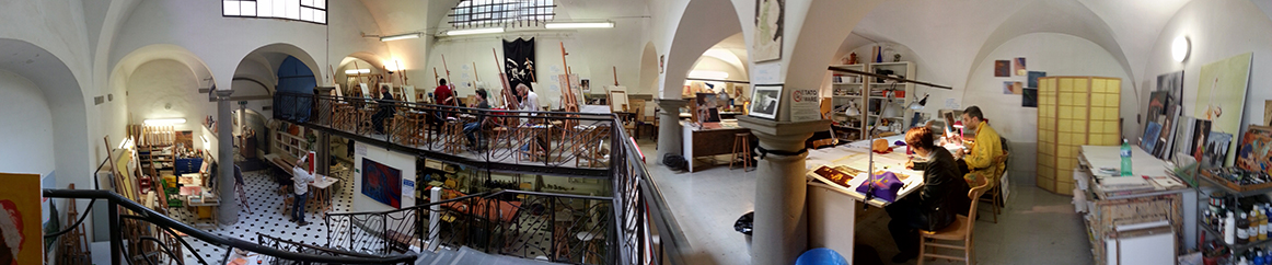 Accademia D Arte Is An Art School Located In Florence Italy A City That Has Been Declared By Unesco As A World Heritage Site Florence Is The Very Heart Of